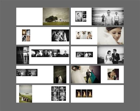 photo album layout pinterest best 25 wedding albums ideas on pinterest wedding photo