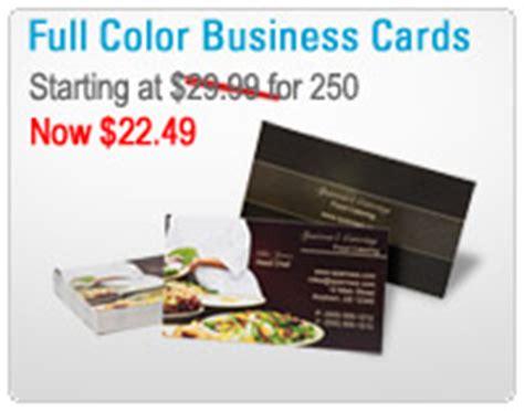 fedex business card template design print center fedex office