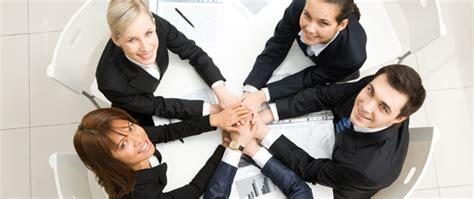 asociaci n de empresas de investigaci n de mercados y sociedad limitada tipos de empresa emprender f 225 cil