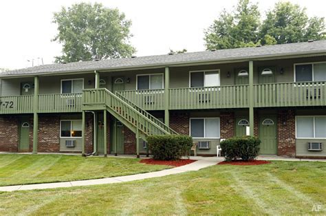 Apartment Toledo Maple Creek Apartments Toledo Oh Apartment Finder