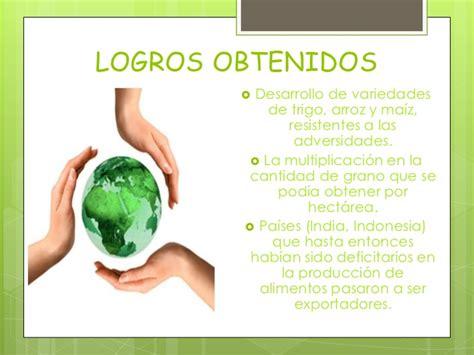 libro la revolucin verde revolucion verde