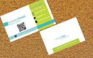 business cards ideas free freebie business card designs free psd business card