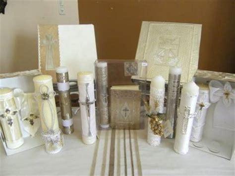 adornos velas centro de velas para bodas with adornos
