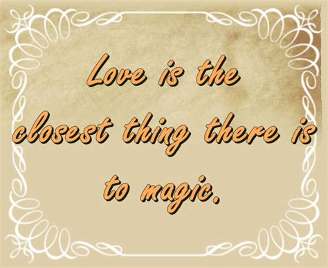 sweet sayings new quotes sweet quotes