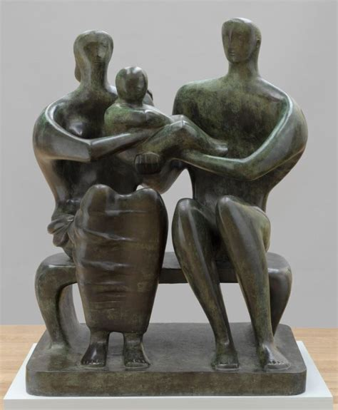 reclining figure 1951 1000 ideas about henry moore on pinterest henry moore
