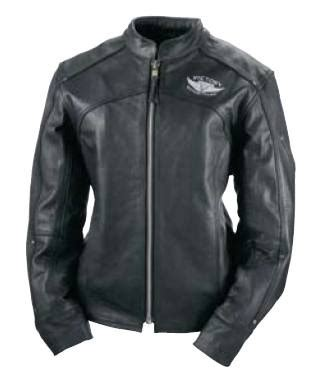 Hoodie Jumper Sweater Jaket Yamaha Nmax 115 best s apparel images on jumper sweatshirt and trainers