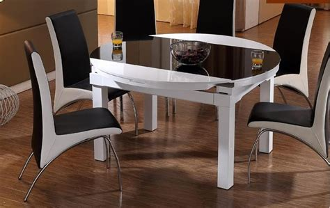folding dining tables reasons to buy folding dining