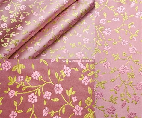 pattern definition textiles lovely plum fabric background of highdefinition picture 3p