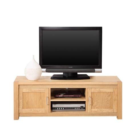 meuble chene clair 2869 meuble banc tv hifi ch 234 ne clair