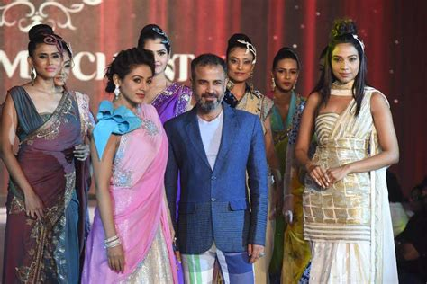 r culture in association with express avenue mall