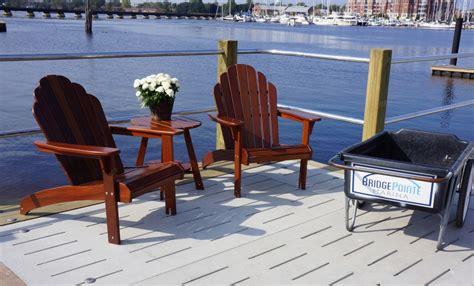 boat slip rates marina boat slip rentals