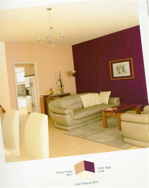 room colour combination delighful asian paints living room colour combinations