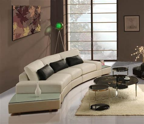 Modern Furnitures Modern Furniture Designs Modern Sofas Toronto