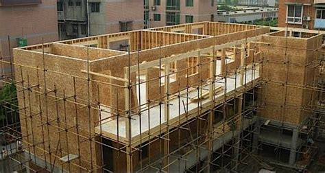 ontarios home builders urge wooden mid rise construction