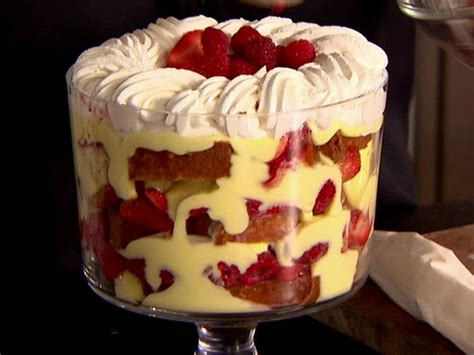 ina garten best desserts 17 best images about dessert on pinterest ina garten