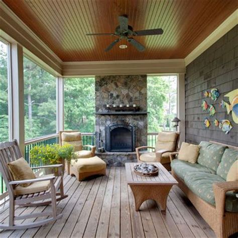 patio ceiling ideas ceilings porch ceiling and metal roof on