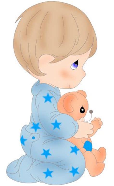 imagenes de bebe orando dibujos bebes preciosos momentos imprimir