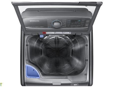 samsung washer with sink samsung launches washing machine with built in sink