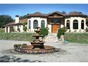 homes for in murrieta ca fsrefund real estate house to home rental property