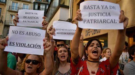 the objective libertad provisional bajo fianza para la