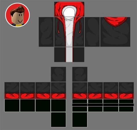Best Resume Templates Free by Roblox T Shirt Template Svoboda2 Com