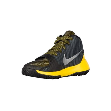 kevin durant boys basketball shoes nike indoor soccer shoes youth nike kd trey 5 iii boys