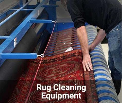 rug cleaning arbor centrum rug cleaning arbor mi