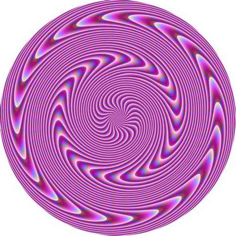 ilusiones opticas gift ciencias artificiales ilusiones 211 pticas