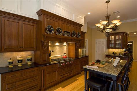 scandia kitchens