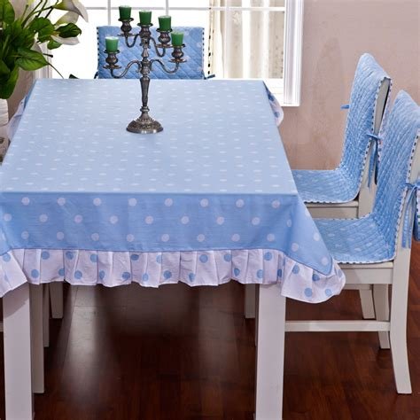 kitchen table chair slipcovers kitchen chair covers flowers kitchen chair covers