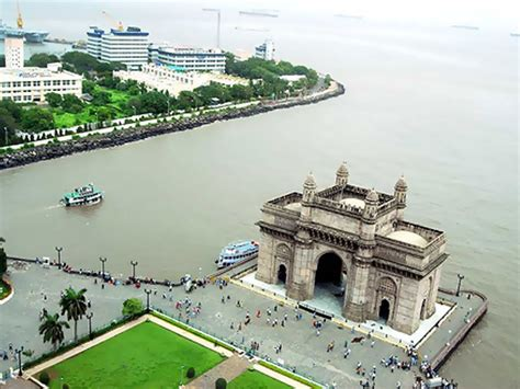 cheap flights  los angeles lax  mumbai india bom