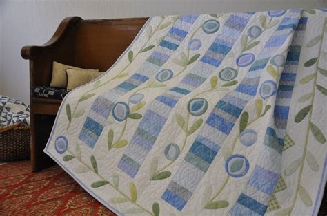 Alex Simply Quilts by 17 Best Images About Alex Quilt Designer On