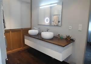salle de bain sur mesure nantes vannes lorient