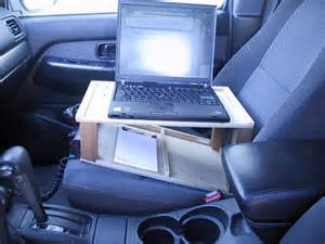 Car Laptop Desk Car Laptop Desk