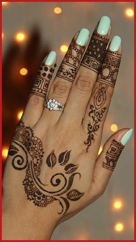 17 best ideas about henna party on pinterest mehndi