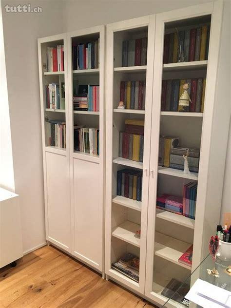 ikea libreria libreria ikea libreria curve with libreria