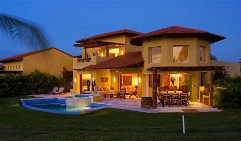 beautiful houses images the most beauiful house in punta mita 4 bdr vrbo