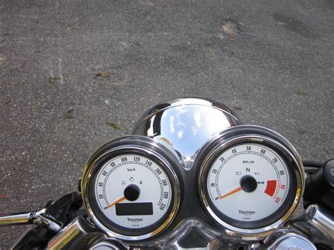 Motorrad Gabel Optimieren by Umgebautes Motorrad Triumph Thruxton Q Bike Technik