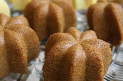 membuat kue sakura resep bolu sakura bebas telur dan cara membuat