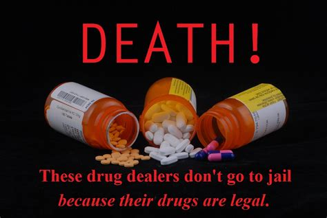 Can Detox From Drugs Kill You by Prescription Drugs Ritalin Concerta Mobieg