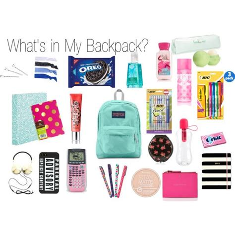 Top 10 Things For Your Bag by 139 Best What S In My Bag Images On What S