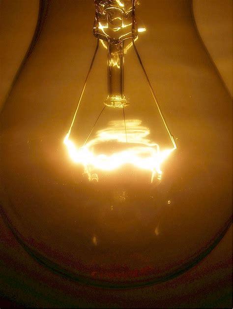 kleine lichtquelle len die qual der wahl mein bau
