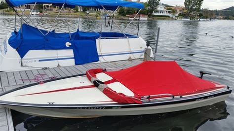 electric boats for sale california witchcraft 16 electric boat 2014 for sale for 1 500