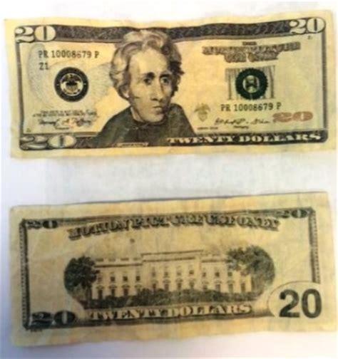 Make Fake Money Online Free - fake money warning from fluvanna 106 1 the corner