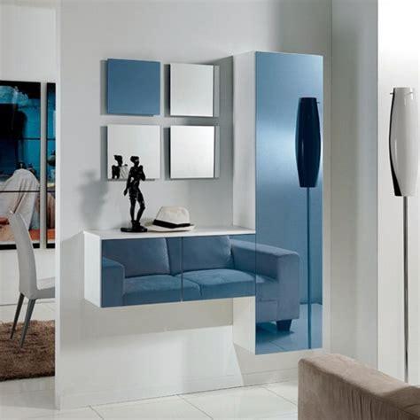 mobili per ingressi ingressi vendita mobili per ingresso contenitori e