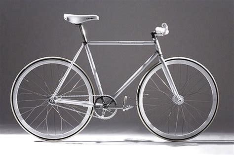 Rantai Warna Buat Seepeda Fixiebmx sepeda fixie warna hitam putih sepeda style