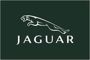 La Jaguars Le Logo Jaguar Les Marques De Voitures