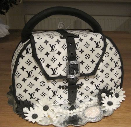 lv pattern for cake 17 best images about louis vuitton cakes on pinterest