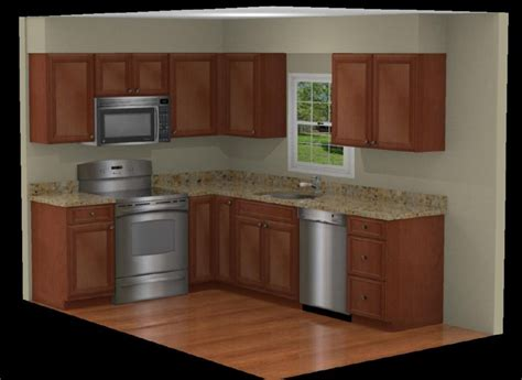 staining kitchen cabinets cost staining kitchen cabinets cost cost of cabinet