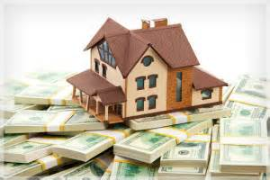 using your 401k to buy a house using your 401k ira to buy investment properties 52 properties